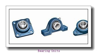 NACHI KHLFL202AJ bearing units