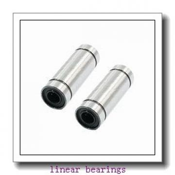 Samick SC16WUU linear bearings