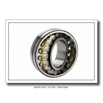 110 mm x 240 mm x 80 mm  SKF 22322 EJA/VA406 spherical roller bearings