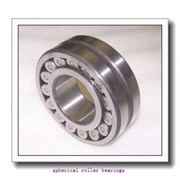 70 mm x 125 mm x 31 mm  NTN LH-22214B spherical roller bearings