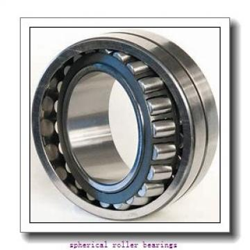 55 mm x 100 mm x 25 mm  SKF 22211 E spherical roller bearings