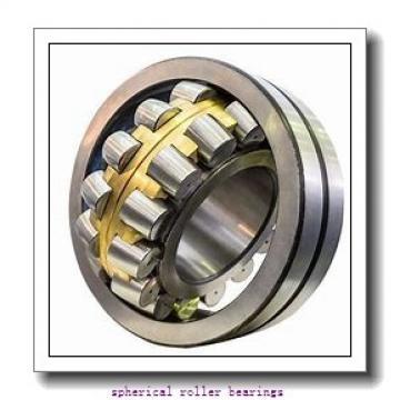 180 mm x 380 mm x 126 mm  FBJ 22336K spherical roller bearings
