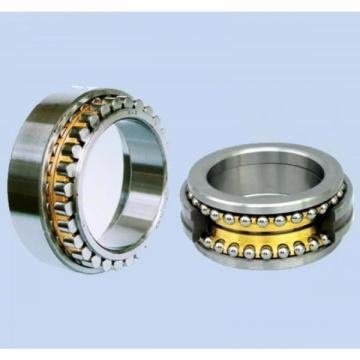 China 4 Bolt Flange Bearings UCF201 UCF202 UCF203 UCF204 UCF205 UCF206 UCF207 UCF208 UCF209 UCF210 Pillow block bearing Housing