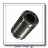 Samick LMBS24 linear bearings