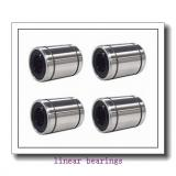 Samick SC40-B linear bearings