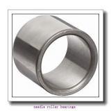 IKO TLA 2220 UU needle roller bearings