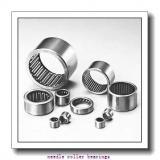 IKO TLAM 2220 needle roller bearings