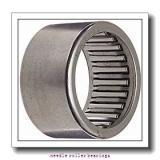 IKO KT 808830 needle roller bearings