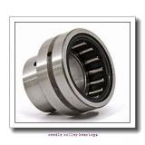 SIGMA MR-20-N needle roller bearings