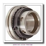 70 mm x 125 mm x 38 mm  ISB 22214-2RSK spherical roller bearings