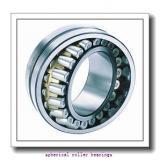 AST 22211CKW33 spherical roller bearings