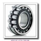 500 mm x 720 mm x 218 mm  ISB 240/500 spherical roller bearings