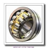 1320 mm x 1600 mm x 280 mm  FAG 248/1320-B-MB spherical roller bearings