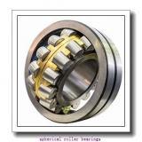 180 mm x 320 mm x 104 mm  ISB 23138 EKW33+AH3138 spherical roller bearings