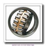 200 mm x 360 mm x 128 mm  NKE 23240-K-MB-W33+H2340 spherical roller bearings