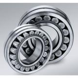 6203-2RS 6203RS bearing specifications NTN bearing 6203lax30 6203zz 6203 lb koyo ntn 6203rk 6203 lhx3 bearing