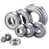 Original Japan Deep ball bearings NTN 6208 bearing